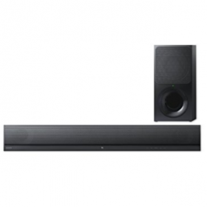 Barre de son Sony HT-CT390