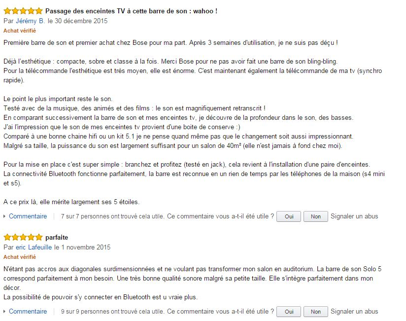 reviews2_bose_solo5