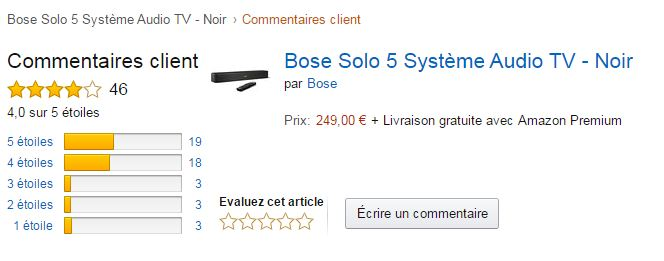 reviews_bose_solo5