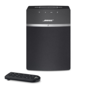 Barre de son Bose SoundTouch