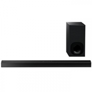 Barre de son Sony HT-CT180