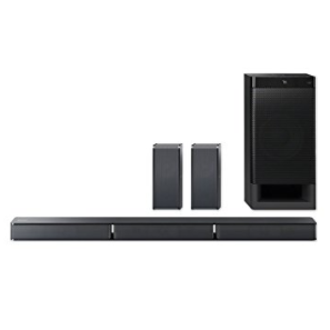 Barre de son Sony HT-RT3